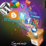 Seminar Personal Branding