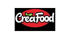 creafood